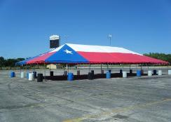 Tent Rentals Houston Chairs Rent Table Rental