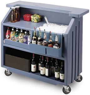 houston portable bar rentals: perfect for parties!!!